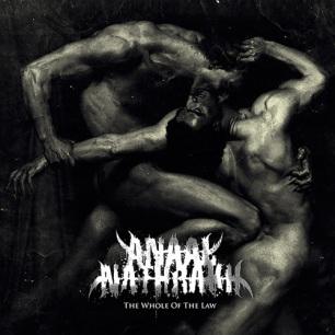 anaalnathrakh-thewholeofthelaw