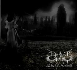 darkest-place-ashes
