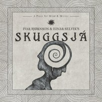 skuggsja-a-piece-for-mind-and-mirror