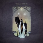 trees-of-eternity-hour-of-the-nightingale-cd