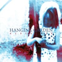 hanginggardenhereafter