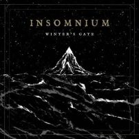 insomnium-winters-gate-2016