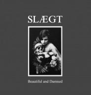slaegt_cover-e1443985863680