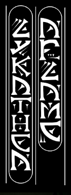 2884_logo