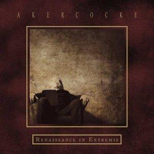 akercocke-digital-product-300x300