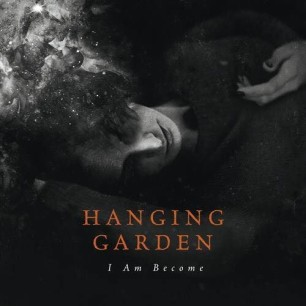 Hanging-Garden-I-Am-Become-CD-62424-1