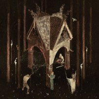 new_wolves_in_the_throne_room_cover