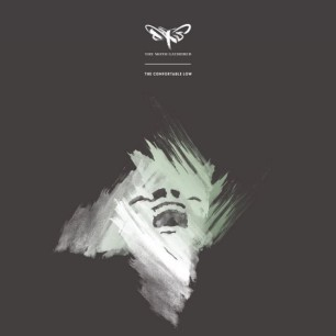 The-Moth-Gatherer-The-Comfortable-Low-album-art-560x560