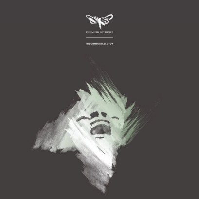 The-Moth-Gatherer-The-Comfortable-Low-album-art-560x560