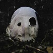 The_Faceless__In_Becoming_a_Ghost__album_artwork