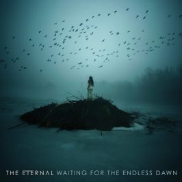 The-Eternal_Waiting-for-the-Endless-Dawn-500x500