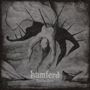 Hamferd-TamsinsLikam
