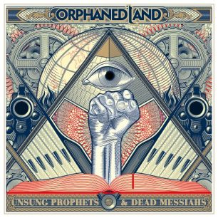 Orphaned-Land-Unsung-Prophets-and-Dead-Messiahs-500x500