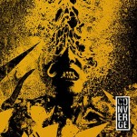 Converge-Beautiful-Ruin-1530275966-compressed
