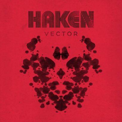 Haken-Vector-500x500