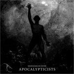 Kriegsmaschine-Apocalypticists-e1540138118924
