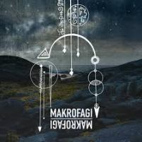 Makrofagi