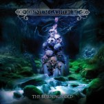 Omnium-Gatherum-The-Burning-Cold