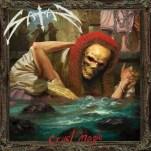 satan-cruel-magic