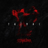 Stam1na_-_Taival