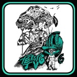 teksti-tv-666-turbo-mondeo-single-cover