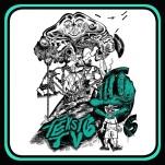teksti-tv-666-turbo-mondeo-single-cover